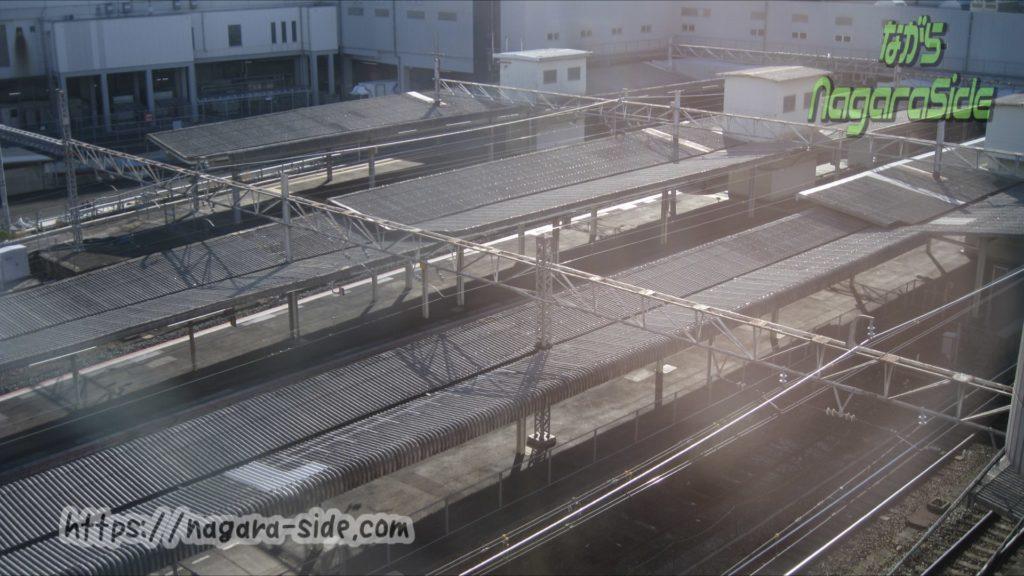 広島駅眺望1