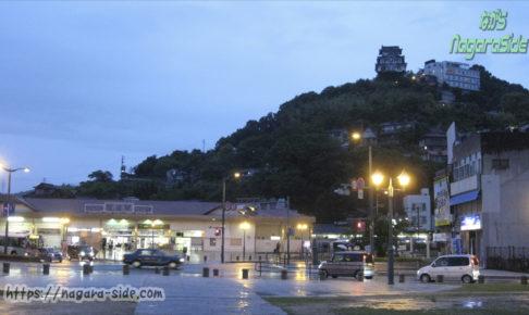 山陽本線 尾道駅