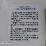 京王5000系コラボ