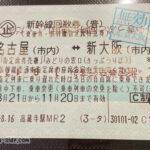 発駅着駅両方に特定都区市内が付く回数券